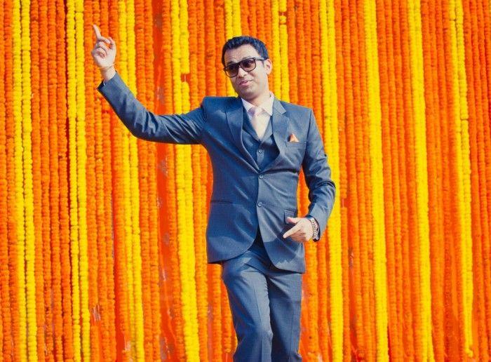 dance-indian-wedding (1)