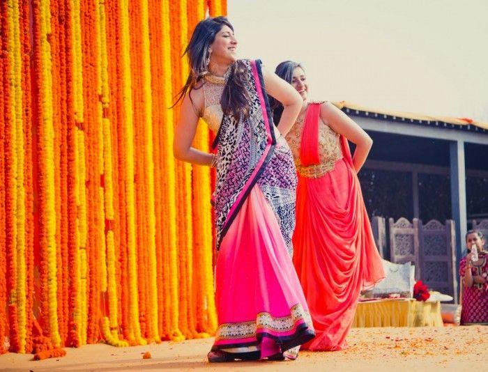 dance-indian-wedding (3)