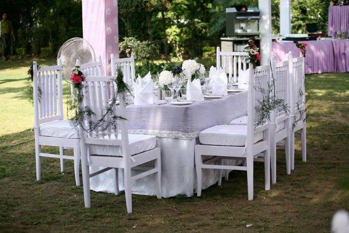 french-engagement-decor-white- (1)