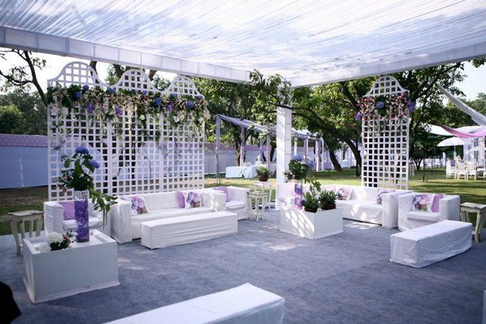 french-engagement-decor-white- (3)