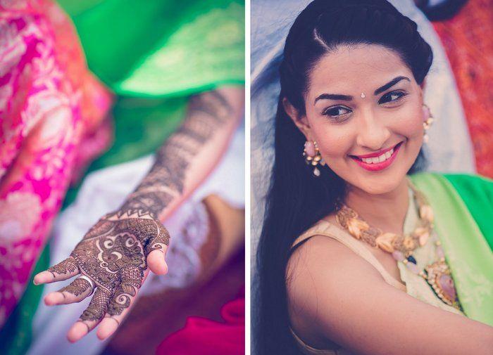 indian-bride-003