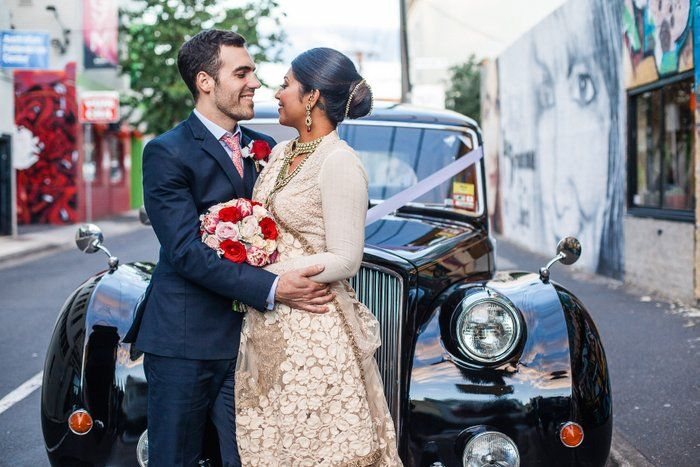 indian-fusion-wedding (13)