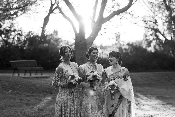 indian-fusion-wedding (24)