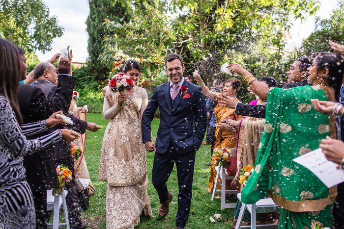 indian-fusion-wedding (25)