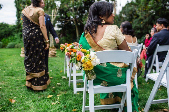 indian-fusion-wedding (29)