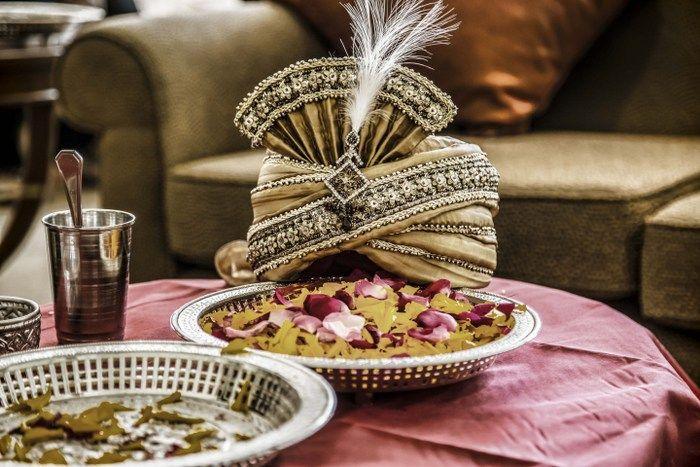 indian-groom-turban