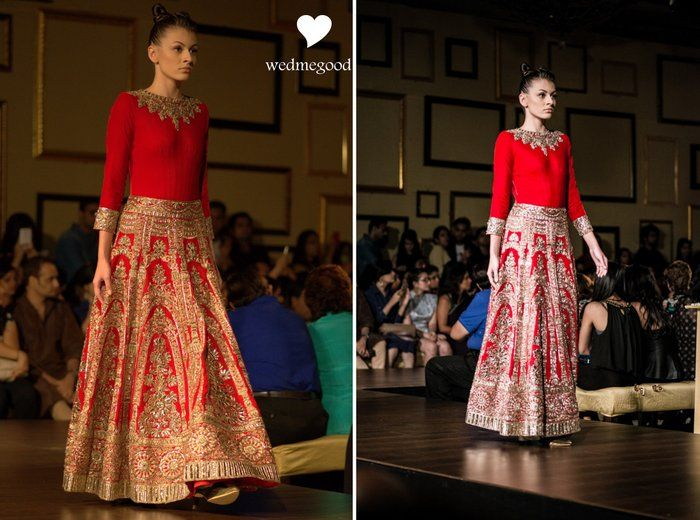 manish-malhotra-bridal-collection-icw-2133