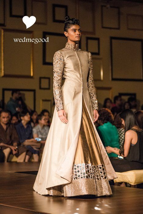manish0malhotra-bridal-collection-003