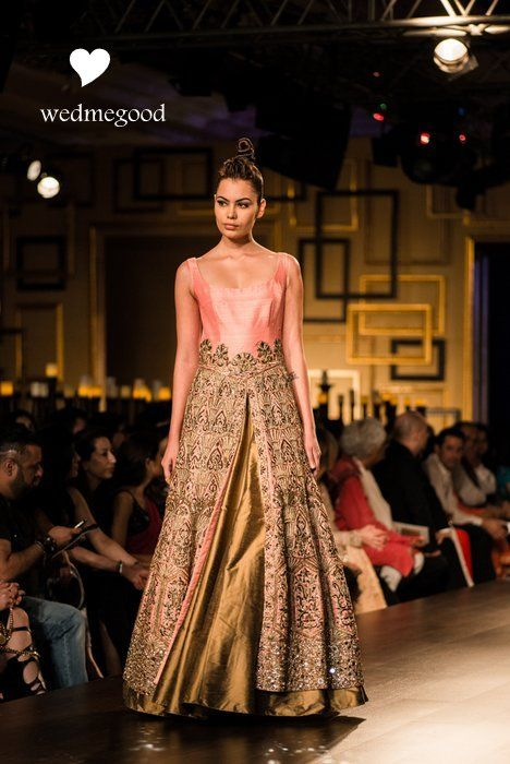 manish0malhotra-bridal-collection-021