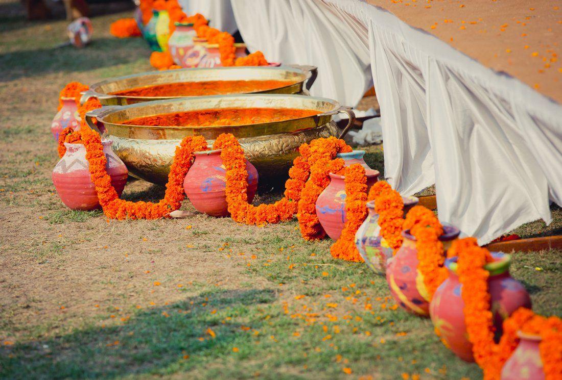 orange-peach-wedding-decor (2)