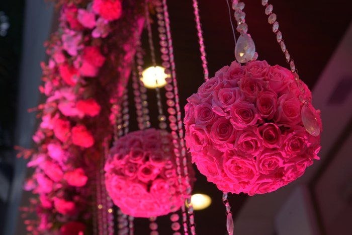 pink-indian-wedding-decor (4)