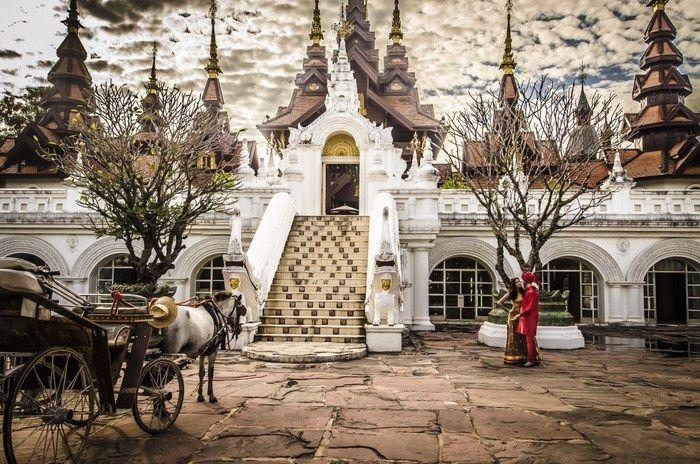 prewedding-chiang-mai