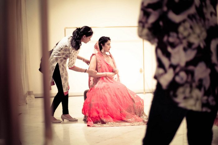 red-modern-bridal-lehenga-001