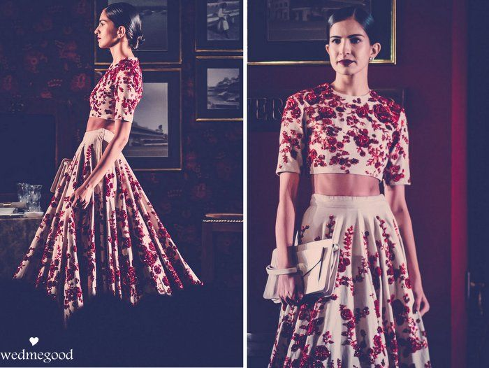 sabyasachi-bridal-collection-2014