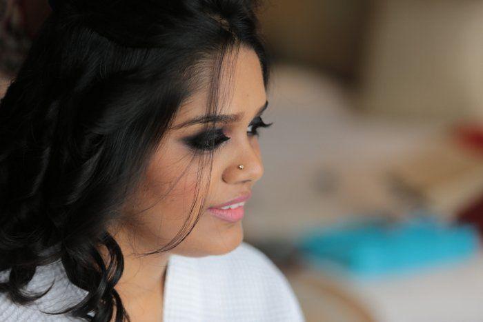 southindian-wedding-mumbai (15)