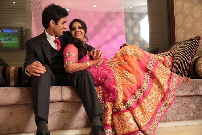 southindian-wedding-mumbai (22)
