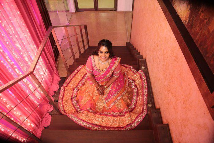 southindian-wedding-mumbai (23)