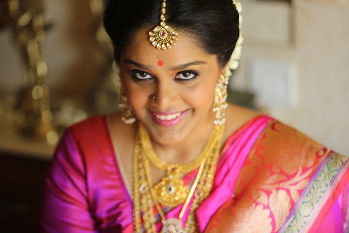 southindian-wedding-mumbai (41)