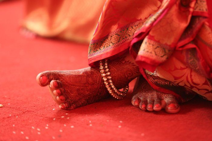 southindian-wedding-mumbai (43)