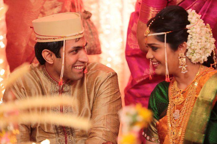 southindian-wedding-mumbai (45)