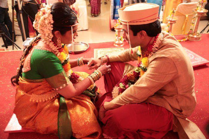 southindian-wedding-mumbai (49)