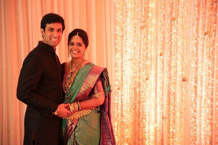 southindian-wedding-mumbai (51)