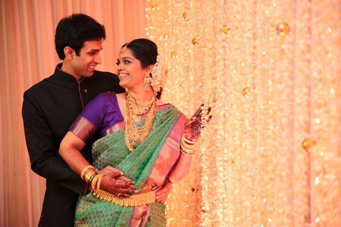 southindian-wedding-mumbai (52)