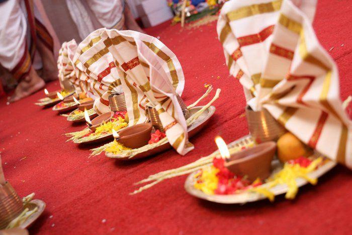 southindian-wedding-mumbai (53)