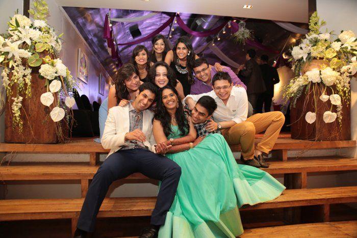 southindian-wedding-mumbai (8)