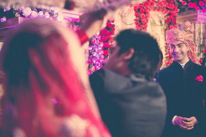 wedding-in-delhi-anand-karaj (18)