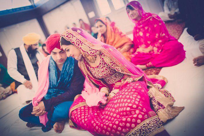 wedding-in-delhi-anand-karaj (27)