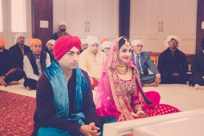 wedding-in-delhi-anand-karaj (36)