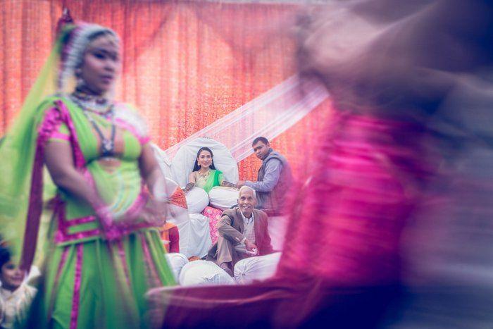 wedding-in-delhi-anand-karaj (45)
