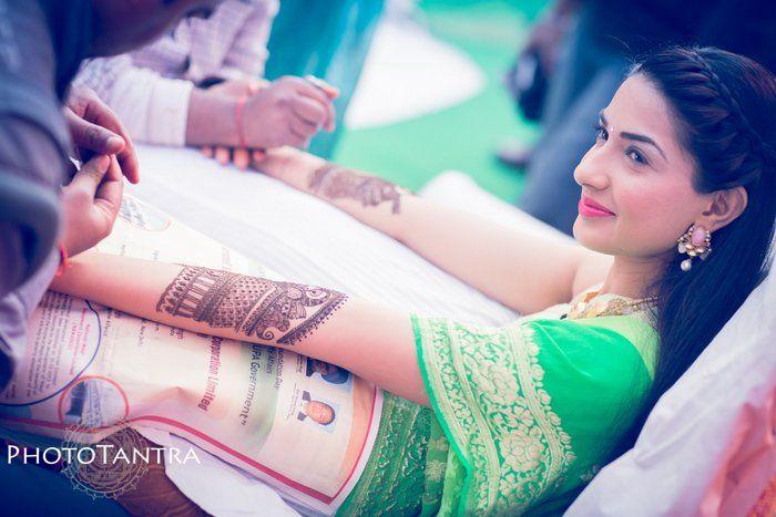 wedding-in-delhi-anand-karaj (9)