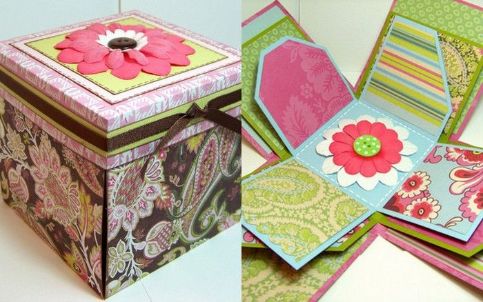 wedding-invitation-boxes-004