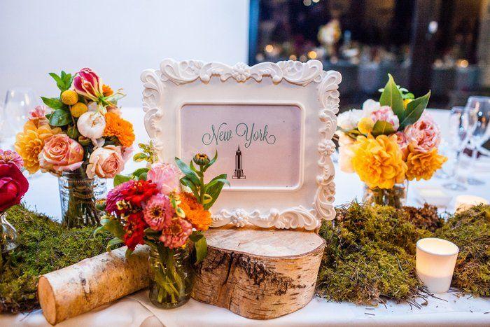 weddingdecor-do-it-yourself (2)