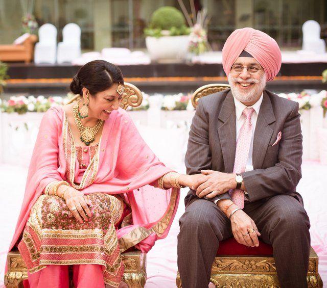 Guneet _ Kavya- Wedding-7