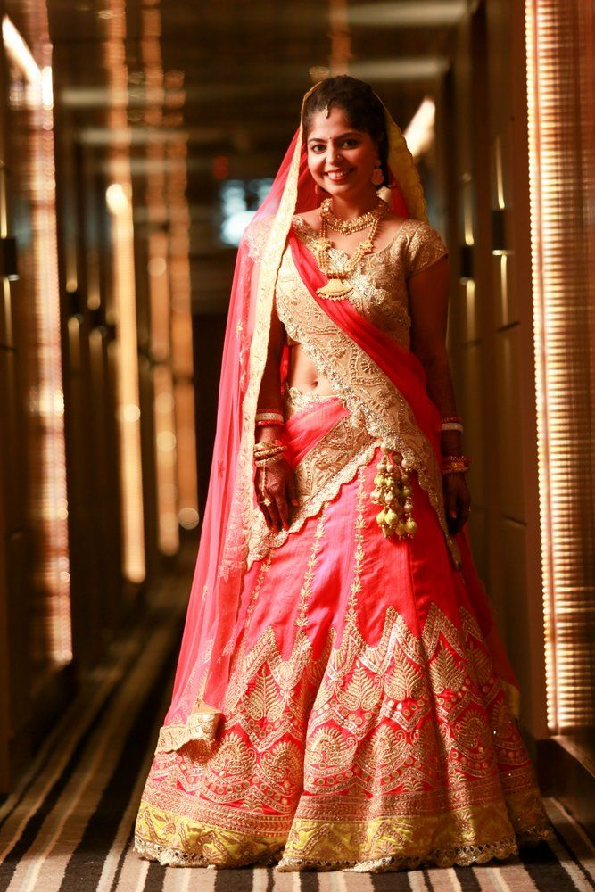 a mumbai wedding with a cutesy vibe wedmegood