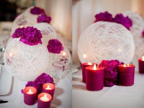 diy-wedding-decoration
