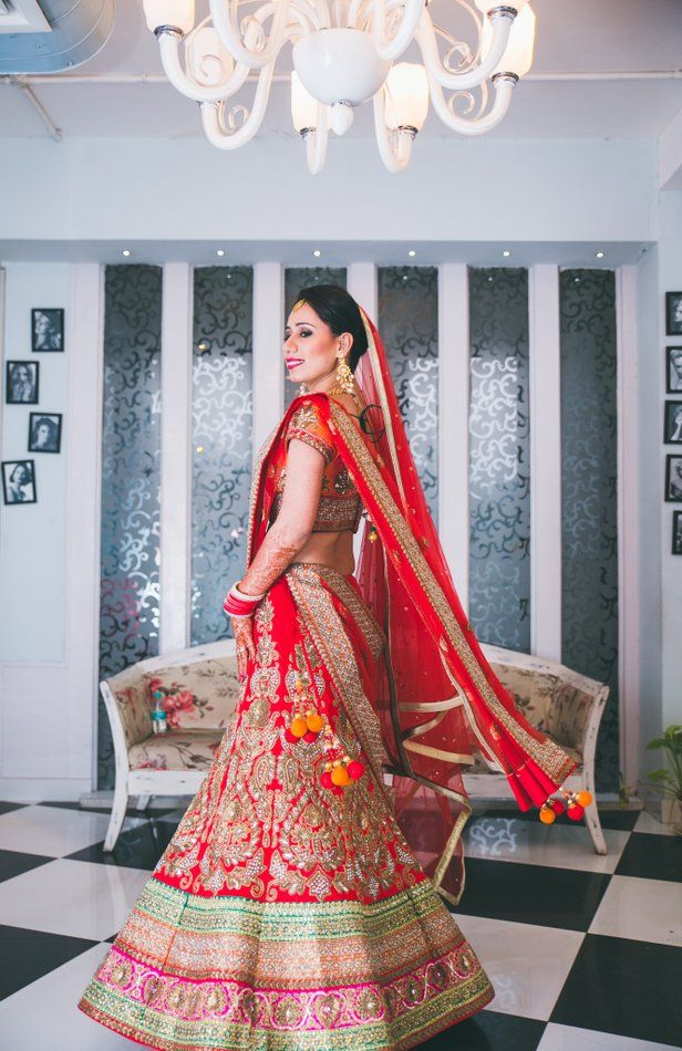 gorgeous-red-bridal-lehenga-001