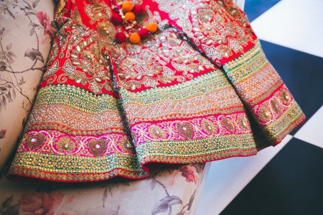 gorgeous-red-bridal-lehenga