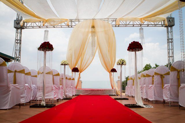 indian-beach-wedding-decor-001