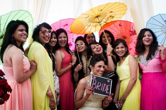 indianweddingphotobooth