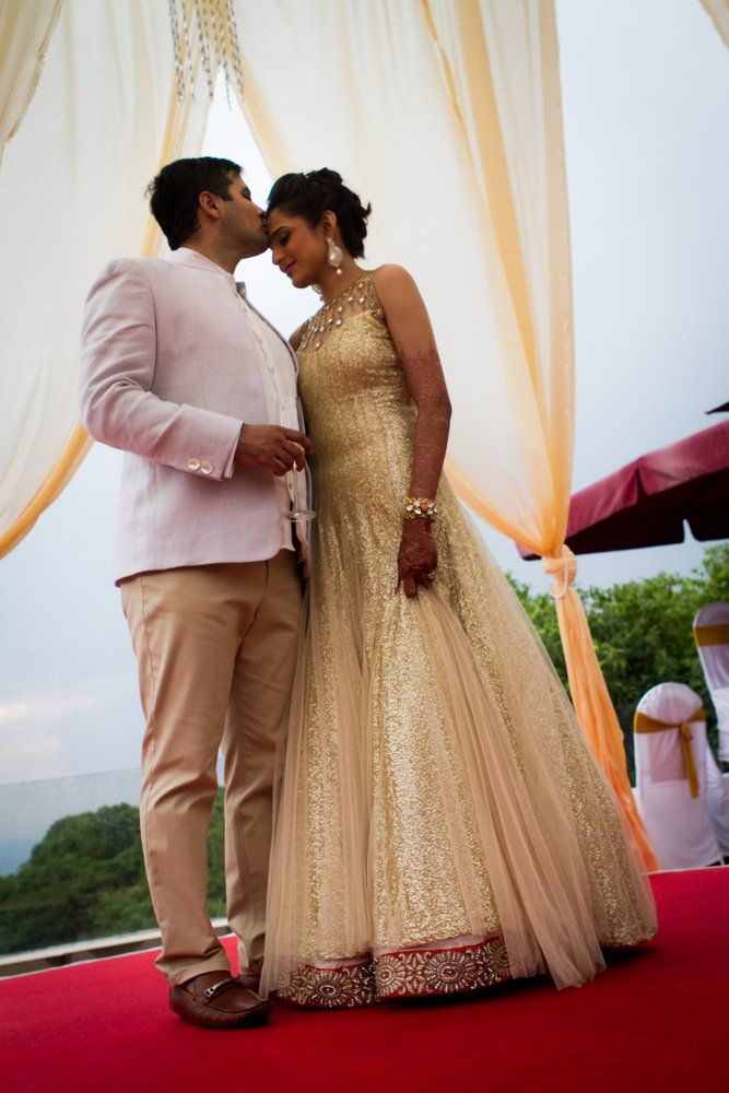 mahabaleshwar wedding (41)