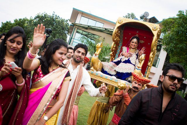 mahabaleshwar wedding (77)