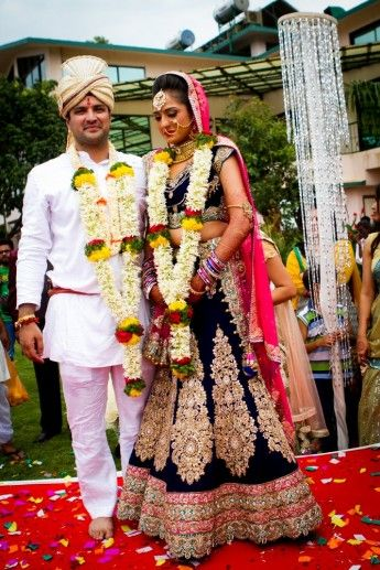 mahabaleshwar wedding (81)