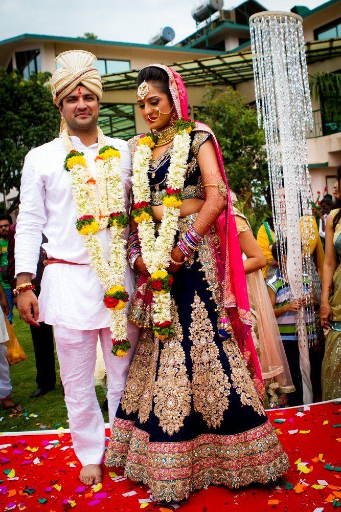 mahabaleshwar wedding (81)