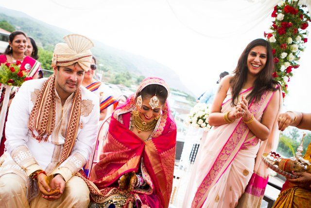 mahabaleshwar wedding (85)