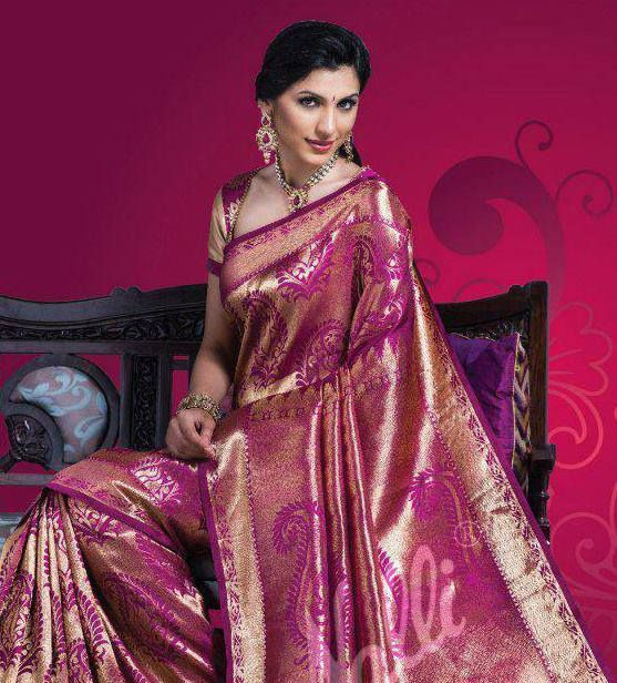 Fancy Lights Shops In Hyderabad: Where To Shop For Bridal Wear In Hyderabad :Part 2