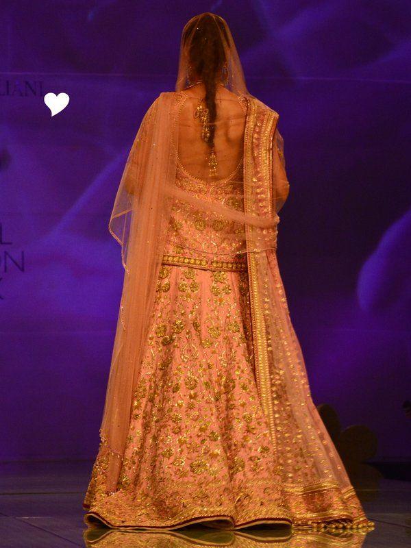 tarun-tahiliani-bridal-collection-2014 (23)